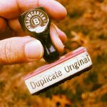 stamp-duplicate