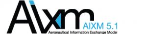 AIXM Logo