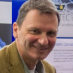 Wolfgang Scheucher